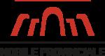 Logo Nobile Provinciale SC.png