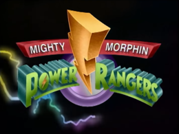 Mighty Morphin Power Rangers Logo.png