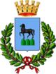 Montalbano Jonio