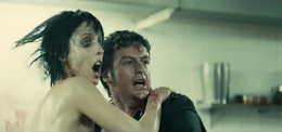 REC 3 trailer screenshot.png
