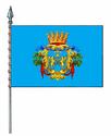 Rapallo – Bandiera