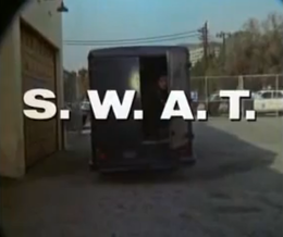 S.W.A.T. (serie televisiva).png