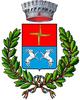Santa Brigida – Stemma