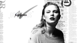 Taylor Swift - Gorgeous Lyric Video.png