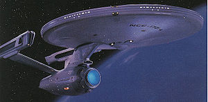 USS Enterprise NCC-1701-A.jpg