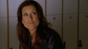 Addison Montgomery.png