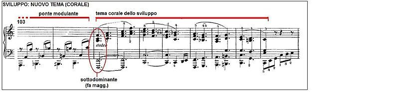 Beethoven Sonata piano no 3 mov4 03.JPG