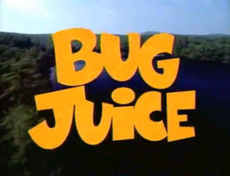 Bug Juice.png