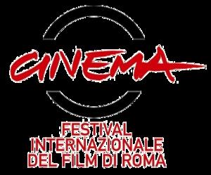 Festival Internazionale del Film di Roma.png