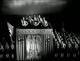 Hitler's Children (film 1943).JPG