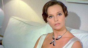 Sessomatto 1973 su TUTTOCINEMA. Cerco trailer, film, box ...