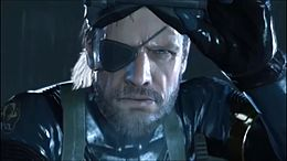 Metal Gear Solid V Ground Zeroes.jpg