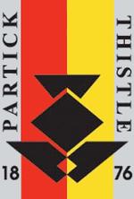 Il logo utilizzato dal 1992 al 2008
