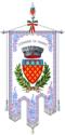 Prato – Bandiera