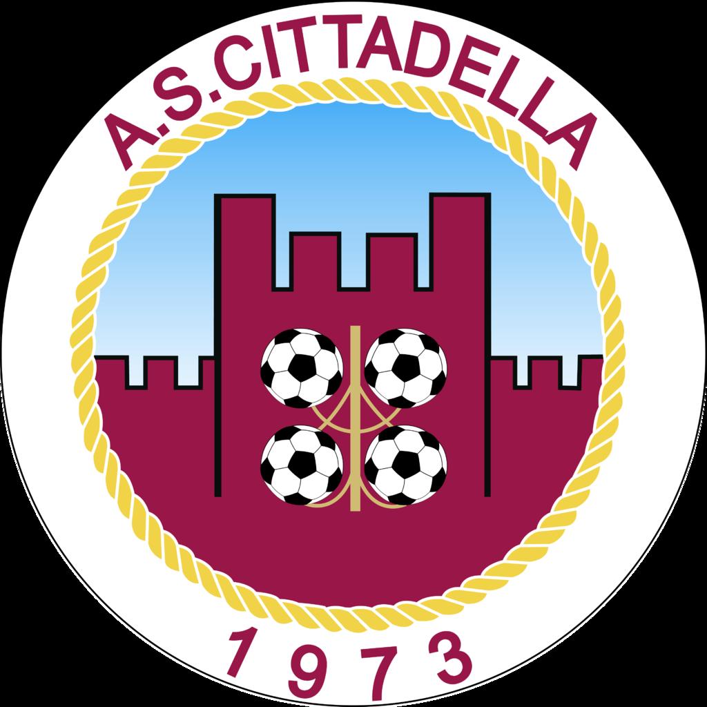 1024px-Logo_AS_Cittadella.png