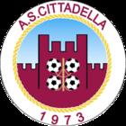 Associazione Sportiva Cittadella Padova