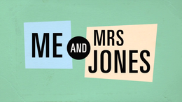 Me and Mrs Jones.png