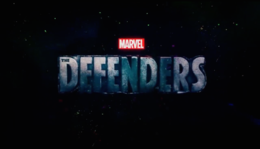 The Defenders - Logo.png