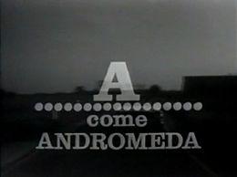 Risultati immagini per a come andromeda