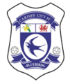 Cardiff City FC logo.png