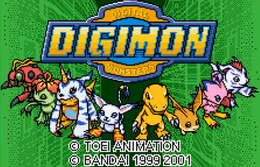 Digimon Adventure Anode Cathode.png