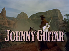 Jоhnny Guitar.png