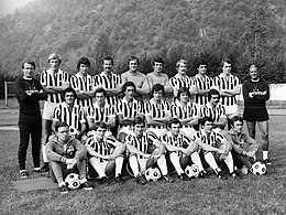 Juventus Football Club 1976-77.jpg