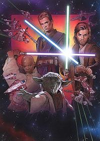 Star_Wars:_Episodio_II_-_L'attacco_dei_cloni