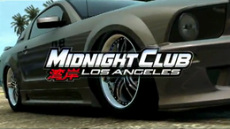 Midnight club.png