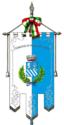 Moio de' Calvi – Bandiera