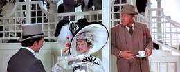 My Fair Lady (film).png