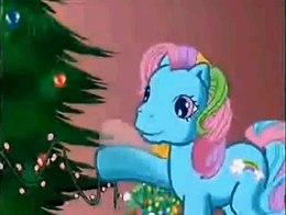My Little Pony A Very Minty Christmas.jpg