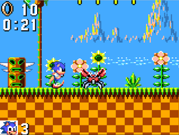 Sonic the Hedgehog (8-bit).png