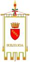 Sulmona – Bandiera