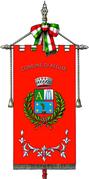 Algua – Bandiera