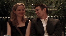 BeforeSunset-2004-Linklater.png