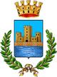 Darfo Boario Terme - Stemma