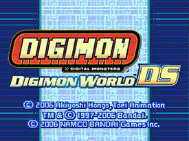 Digimon-world-ds.jpg