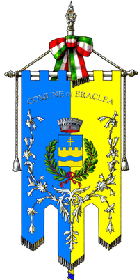 Eraclea-Gonfalone.png