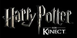 Harry Potter for Kinect.jpeg