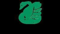 Legambiente logo.png