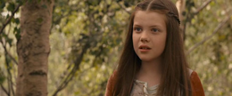 Lucy Pevensie.png
