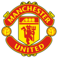 https://upload.wikimedia.org/wikipedia/it/thumb/2/26/Manchester_United_logo.png/120px-Manchester_United_logo.png