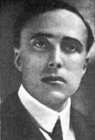 Matteotti
