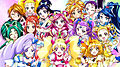 Pretty Cure All Stars.jpg