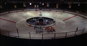 Rollerball (1975).png