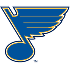 St. Louis Blues logo.png