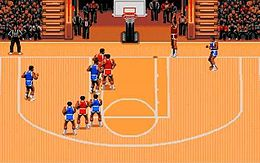TV Sports Basket.jpg
