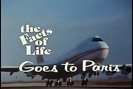 The Facts of Life Goes to Paris.jpg