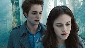 Twilight Trailer 2.jpg